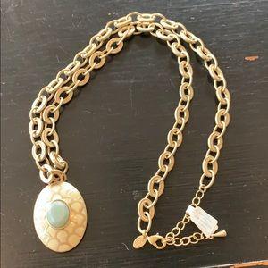 NWT Lia Sophia Jewelry